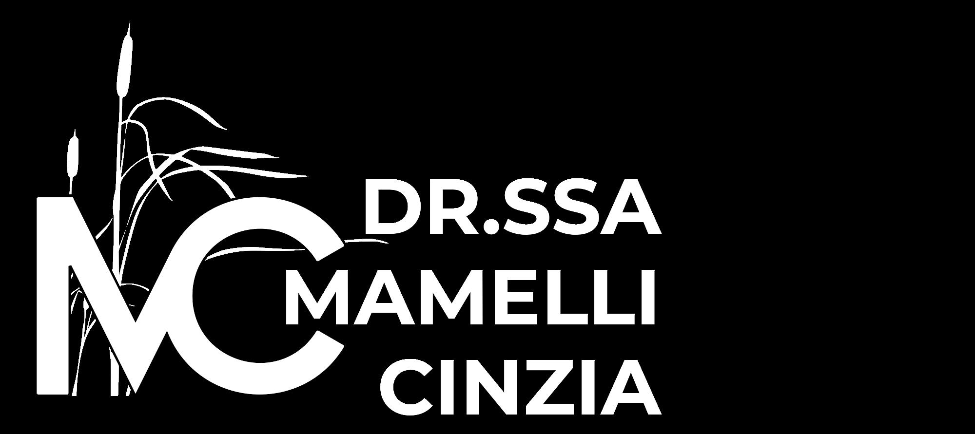 Drssa Cinzia Mamelli